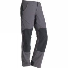 Womens Highland Pants