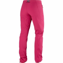 Womens Lizard II Pants