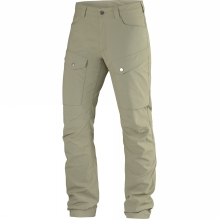 Womens Mid Fjord Pants