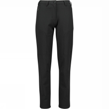 Womens Crater Stretch Pants