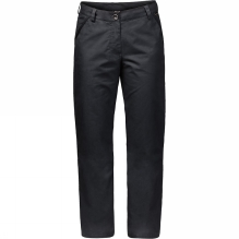Womens Arctic Road Pants