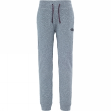 Womens Mountain Sweat Pants