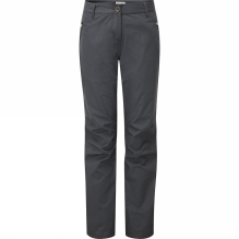 Womens C65 Trousers