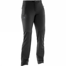 Womens Wayfarer Mountain Pants