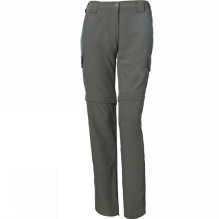 Womens Naryn Zip Off Trousers