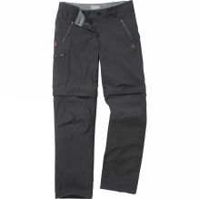 Womens NosiLife Pro Convertible Trousers