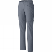 Womens Ramesa Convertible Pants