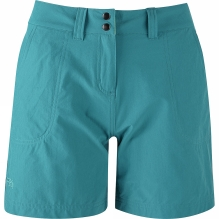 Womens Helix Shorts