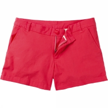 Womens Stretch All-Wear Shorts
