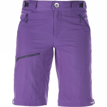 Womens Baggy Shorts