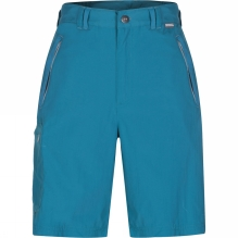 Womens Chaska Shorts