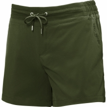 Womens Thalia Shorts