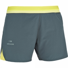 Womens Move Shorts 2.0