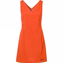 Womens Wahia Dress