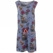 Womens LynnM. Dress