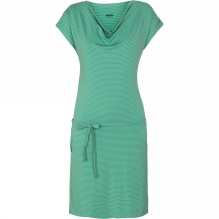 Womens Masai Mara Dress