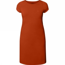 Womens High Coast Dress