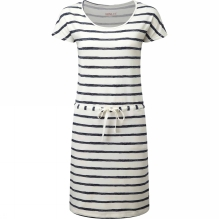 Womens NosiLife Bailly Dress