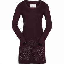Womens Winter Meadows Dress