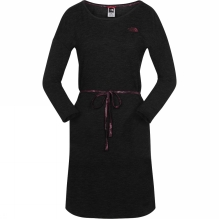 Womens Kings Canyon Dress