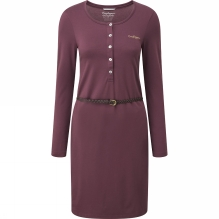 Womens Fairview Dress