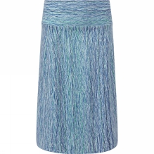 Womens Essential Rio Skirt