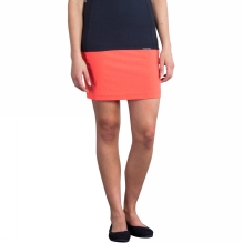 Womens Sol Cool Skirt