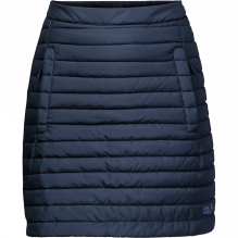 Womens Iceguard Skirt