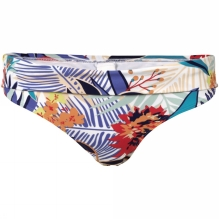 Womens Canary Islands Bikini Bottoms
