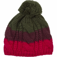 Womens CurtinsM Hat