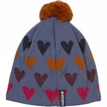 Womens MogliaM Hat