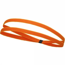 Womens Active Headband