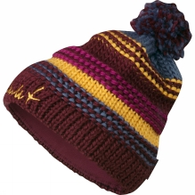 Womens Sally Beanie