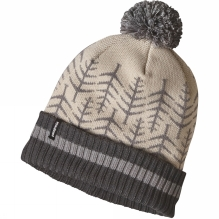 Womens Powder Town Beanie