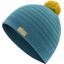 Women's Grade Bobble Hat