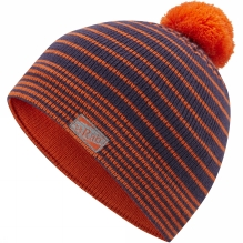 Womens Grade Bobble Hat