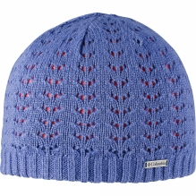 Womens Winter Wander Beanie