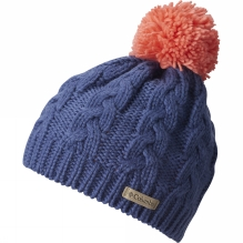 Womens In-Bounds Beanie