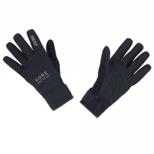 Womens Countdown Gore-Tex Gloves