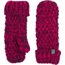 Womens Flurry Mittens