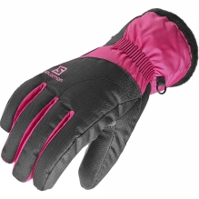 Womens Force Dry Glove