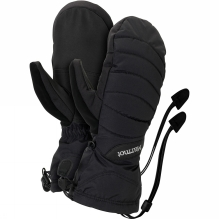 Womens Moraine Mitt