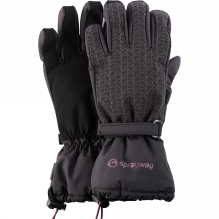 Womens Trek Glove