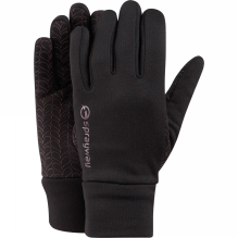 Womens Stretch Grip Glove