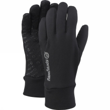 Mens Stretch Grip Glove