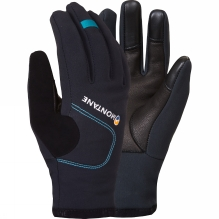 Womens Windjammer Glove