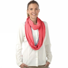 Womens NosiLife Infinity Scarf