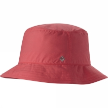 Womens PFG Bahama Bucket Hat