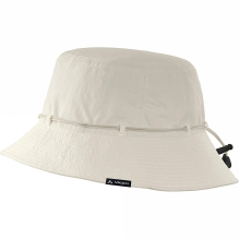Womens Teek Hat