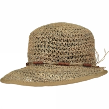 Womens Straw Hat